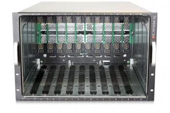 SBE-710E-D32